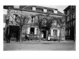 Hôtel Julia  hôtel des voyageurs  à Pont-Aven