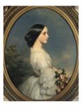 Carmen-Ida Aguado (1847-1880)