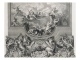 Prise de la ville et citadelle de Gand en six jours 1678