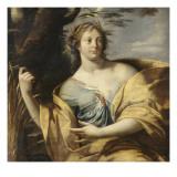 Cérès  déesse des moissons