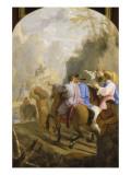 Vie de Saint Bruno - Voyage à la Chartreuse