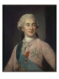 Louis XVI