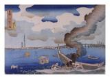 Paysage (Toto Mitsumata)