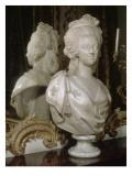 Marie-Antoinette  reine de France (1755-1793)