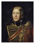 Michel Ney (1769-1815)  prince de la moskova