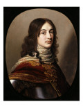 Maurice de Bavière  prince palatin