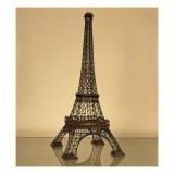 Maquette de la Tour Eiffel