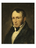 Paul-Louis Courier (1772-1825)  &#233;crivain