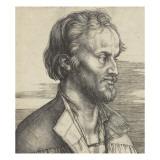 Portrait de Philippe Mélanchton
