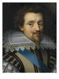 Roger de Saint-Lary  duc de Bellegrade (1562-1646)
