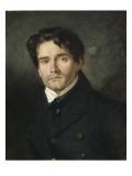 Léon Riesener  peintre cousin de l'artiste