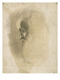 Rodolphe Bresdin (1825-1885)  dessinateur  graveur