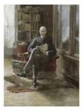 Raymond Koechlin (1860-1931)  collectionneur