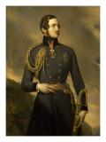 Prince Albert de Saxe-Cobourg-Gotha (1819-1861)
