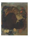 Portrait de Paul Gauguin