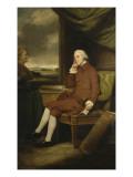 Ralph Willett  bibliophile et collectionneur