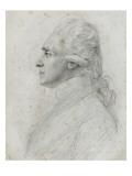 Portrait de Rochambeau