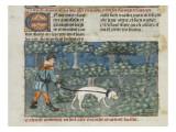 Le Livre de la chasse de Gaston Phébus