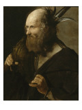 Saint Jude Thaddée