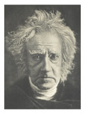 Sir John Herschel