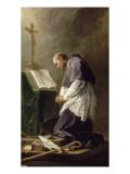 Saint Frans de Sales
