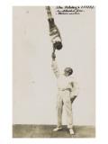 The Noldey's (1929) Equilibriste de force Mains à mains