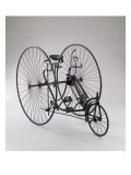 Tricycle Starley et Sutton  Coventry