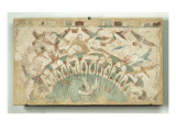 Tombe de Neferhotep