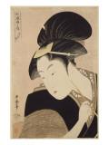 Le trésor des vassaux fidèles  drame de Tageda Izumo : l'attaque de nuit