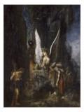 Le Voyageur ou Oedipe voyageur ou l'Egalité devant la mort