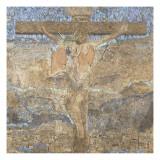 Triptyque de la Crucifixion
