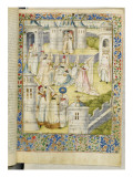 The Book of the City of Ladies by Christine De Pisan