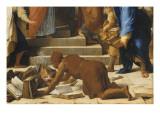 La Prédication de saint Paul à Ephèse