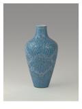 "Vase ""de Varennes"""