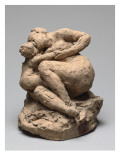 Vénus captivant l'Amour