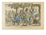 Valeur et humanit&#233;