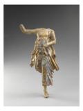 Victoire  sans ses ailes (voir Myr455 et myr455bis)
