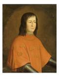 Louis Malet  seigneur de Graville  amiral en janvier 1487  gouverneur de Paris en 1505