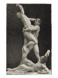 Trio Zagas (G Rasso  Felber  Hegelman) la culture physique  leveur de poids