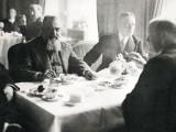 Tristan Bernard  1930