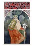 Czech Slet  1912