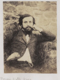 Fran&#231;ois-Victor Hugo
