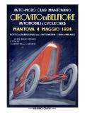 Cirquita di Belfiore