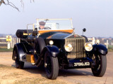 Rolls Royce Phantom  1930 Model