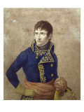 Appiani  Portrait of General Bonaparte