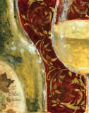 Emory Wine I