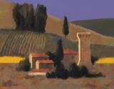 Castellina