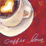 Café Amore IV