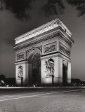 Arch de Triumph