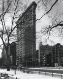 Flatiron Building